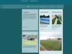 Impianti sportivi - Foggia - De Cata Sport