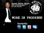 Daniele Decibel Bellini dj speaker radio