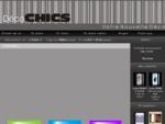 Sticker, stickers muraux, magnet, stickers veacute;hicule et ardoise - Decochics
