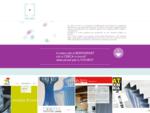 realizzazione siti internet - DECODO WEB DESIGN - bergamo