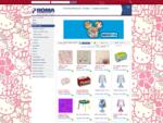 ROMA Company