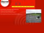 Decom Ltd