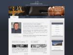 Avocat au Barreau de Lille, spécialiste Droit de la Famille - Cabinet Patrick Decool (Lille | Nord