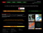 Decopub Aix | Agence de Communication et de signaleacute;tique
