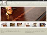 Decor Art - arredamento mobili classici e mobili in stile su misura, lavorazione artigianale