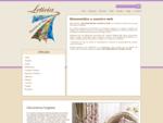 Cortinas baratas en Madrid | DECORACIONES LETICIA | decoracion del hogar en Madrid | Tienda de es