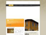 Decoratori - Treschè Conca - Vicenza - Fratelli Zattarin