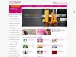 Obrazy, nálepky, fototapety, šablóny, dekorácie | DECOTREND