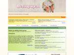 DECOUPAGE. IT - Tutto sul Decoupage