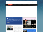 Dedin costruzioni - san donà di piave - venezia - impresa edile - visual site.