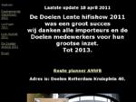 de-Doelen-lente-hifi-show | Welkom