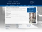 Deen advocaten | juridisch advies of rechtsbijstand in procedures