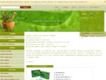 Naturalne suplementy diety - . Tu znajdziesz preparaty firmy Calivita Vision K-link Finclub Flavon
