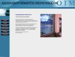 Asianajotoimisto Defensia Oy | Helsinki