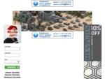 Дегид - информационно деловой сервис