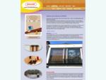 DEGOR ® decoratieve deurgordijnen, vliegengordijnen, raamgordijnen, wandgordijnen, kraalgordijne