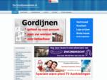 De Gordijnenwinkel. nl | Ook online kan er maar één de goedkoopste zijn!