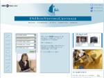 Huren in Eindhoven doe je bij De Huisvesting Centrale Eindhoven