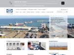 Power in control | DEIF MEDiterranea