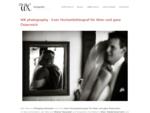 Hochzeitsfotograf für Wien und ganz Österreich - WK photography