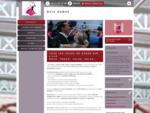 Cours de danse à Lille, Lannoy, Seclin, Bondues