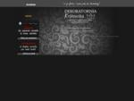 Dekoratornia Królewska, Farby - Jezierski, Nowy Targ, Podhale