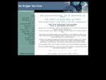 De Krijger Services Video overzetten op DVD, cassettes en minidisk omzetten op CD, Foto's en dia