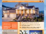 DELANA - gradbene sanacije vlaga, posedanje, plesen, injektiranje vase hise, stanovanja, temelj