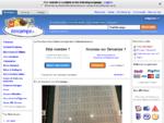 Achat et vente d'objets de collection en ligne !