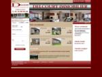 Accueil - Delcourt Immobilier