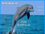 DELFIN RADIO PROKUPLJE SERBIA UZIVO LIVE
