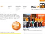Start - DELL-EX