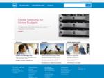 Dell Offizielle Seite | Dell Österreich