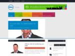 DellDirekte | Dell Norges blogg