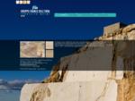 Estrazione pietre - Foggia - GRUPPO FRANCO DELL ERBA