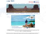 Delmar - World talk Travel   Intro