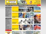 Kamerové systémy, Bezpečnostní fólie, Alarmy, Protisluneční fólie | Delta Plzeň