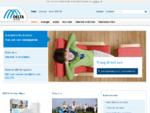 DELTA uw leverancier voor energie en multimedia - DELTA