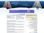 Impianti di condizionamento refrigerazione, riscaldamento - (Bari - Puglia)