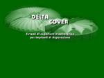 Delta Cover Srl - Progettazione, produzione e installazione pannelli coperture vasche depuratori in ...