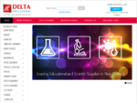 Delta Educational Supplies