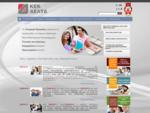 ΚΕΚ ΔΕΛΤΑ - voucher ανέργων | επιδοτούμενα προγράμματα κατάρτισης | deltakek. gr