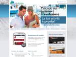 Siti internet Varese - Realizzazione sito - Web design - creazione siti