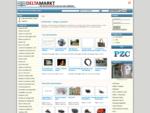 Deltamarkt het alternatief voor marktplaats en het prikbord van Zeeland