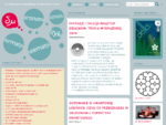 DeltaMi - portal popularnonaukowy miesiÄcznika Delta