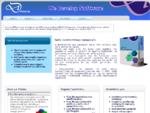 Καλωσήρθατε στην ιστοσελίδα Deltanet. gr