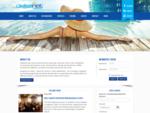 Deltanet Travel Agency in Crete Greece Cyprus.