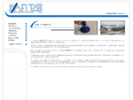Plumbing fittings in Greece Delta Plastics