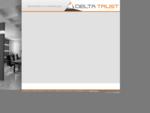 Delta trust