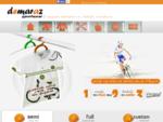 Αθλητικα Ρουχα Ποδηλασιας Κωπηλασιας Τριαθλου Demaraz. gr